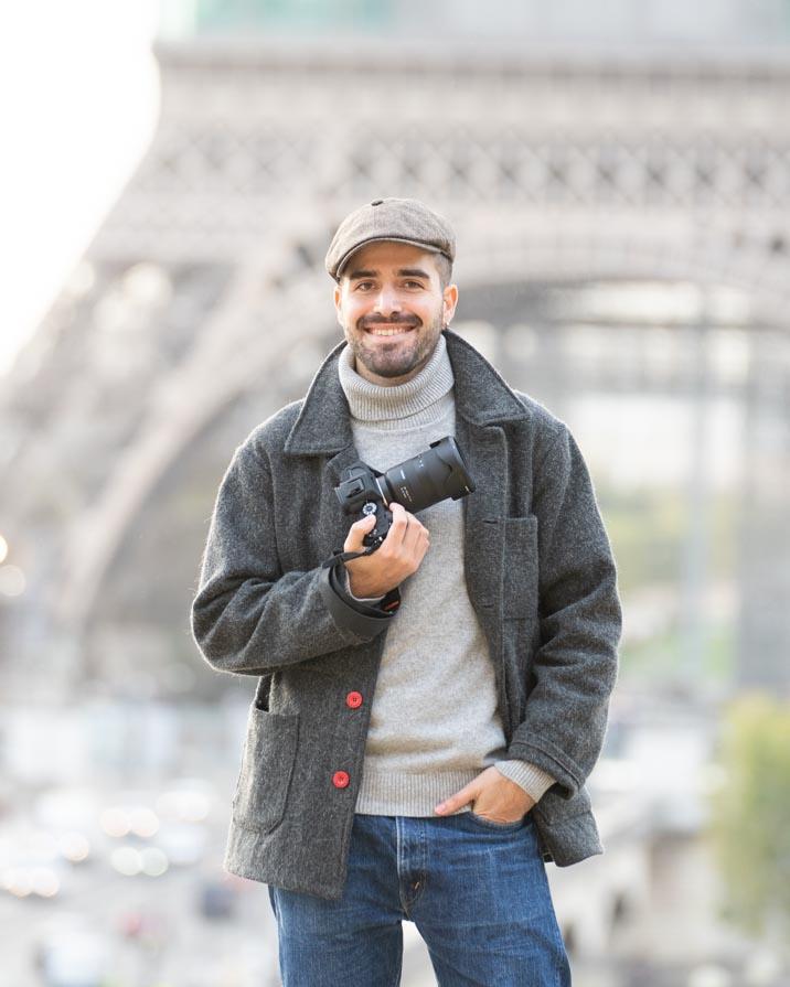 french photographer paris jordan