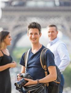 damien-paris-photographer