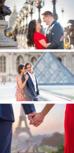 photoshoot-in-paris