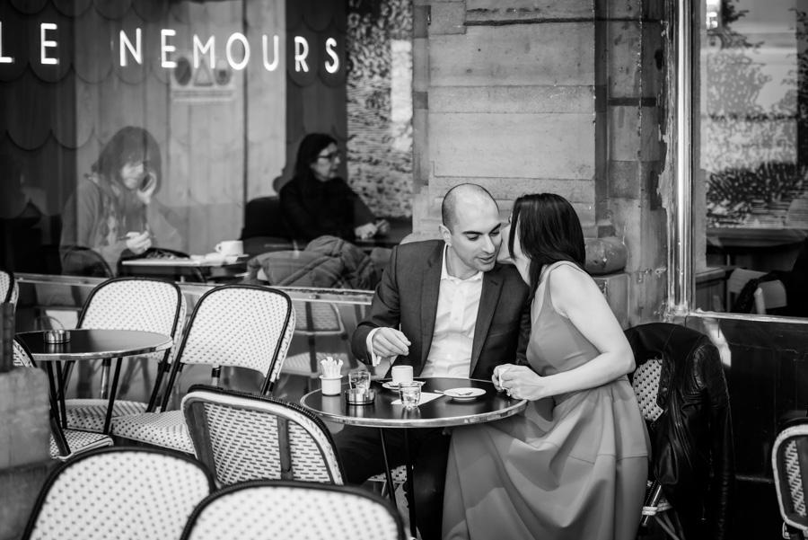 Extra paris photographer - The Parisian Photographers - 00001