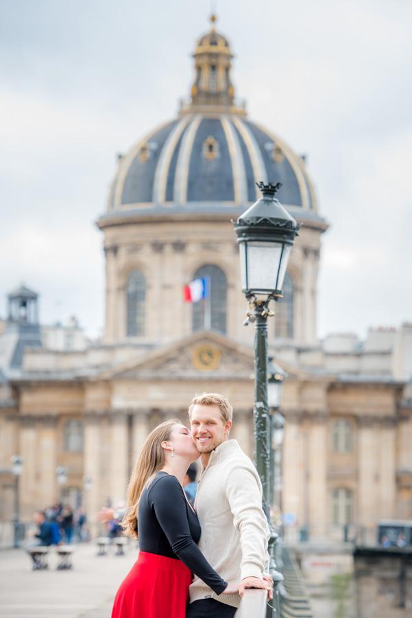 Extra paris photographer - The Parisian Photographers - 00003