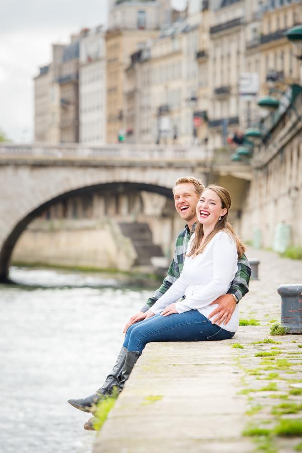 Extra paris photographer - The Parisian Photographers - 00006
