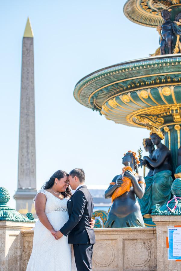 Extra paris photographer - The Parisian Photographers - 00007