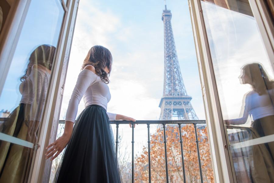 Extra paris photographer - The Parisian Photographers - 00008