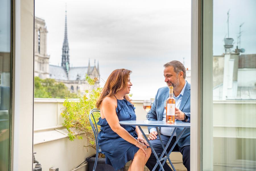 Extra paris photographer - The Parisian Photographers - 00009