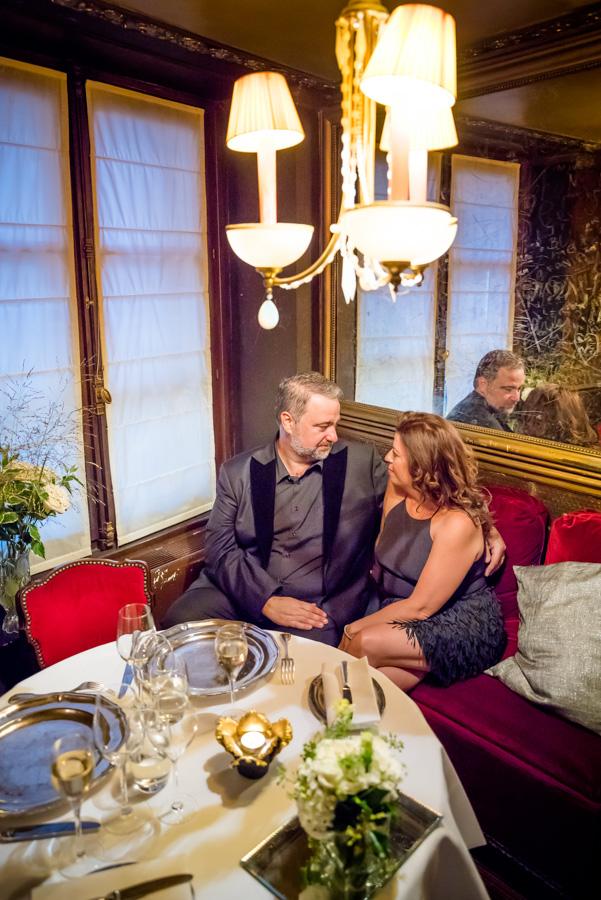 Extra paris photographer - The Parisian Photographers - 00011