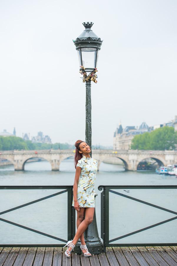 Extra paris photographer - The Parisian Photographers - 00013