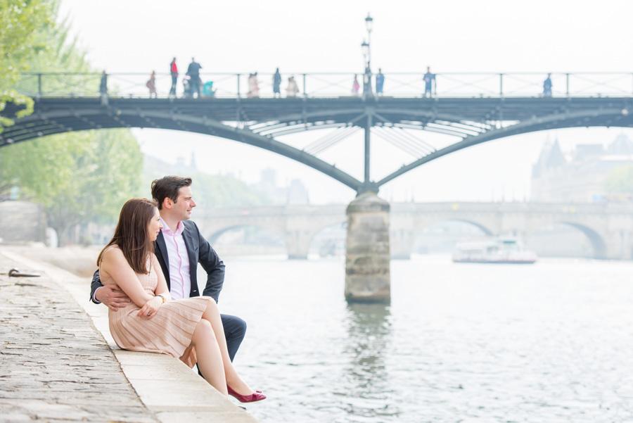 Extra paris photographer - The Parisian Photographers - 00015