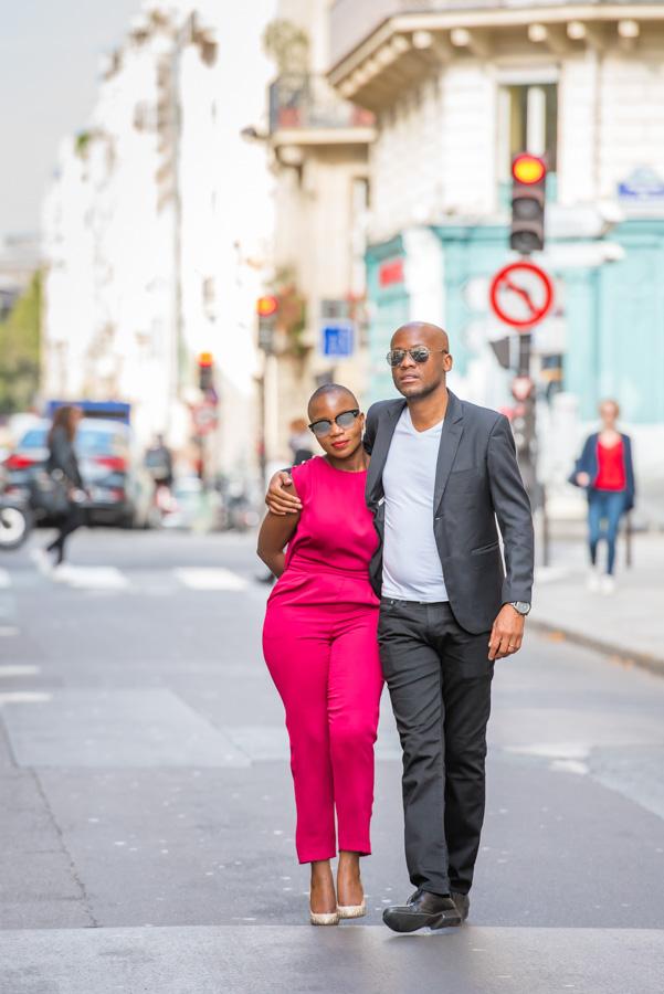 Extra paris photographer - The Parisian Photographers - 00017