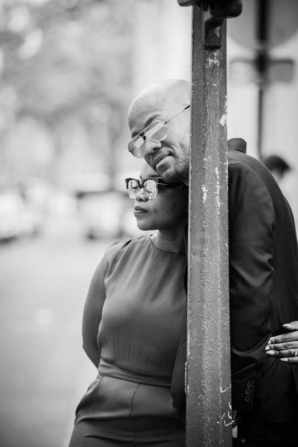 Extra paris photographer - The Parisian Photographers - 00018