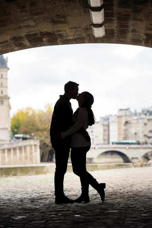 Notre Dame Area - The Parisian Photographers - 00001