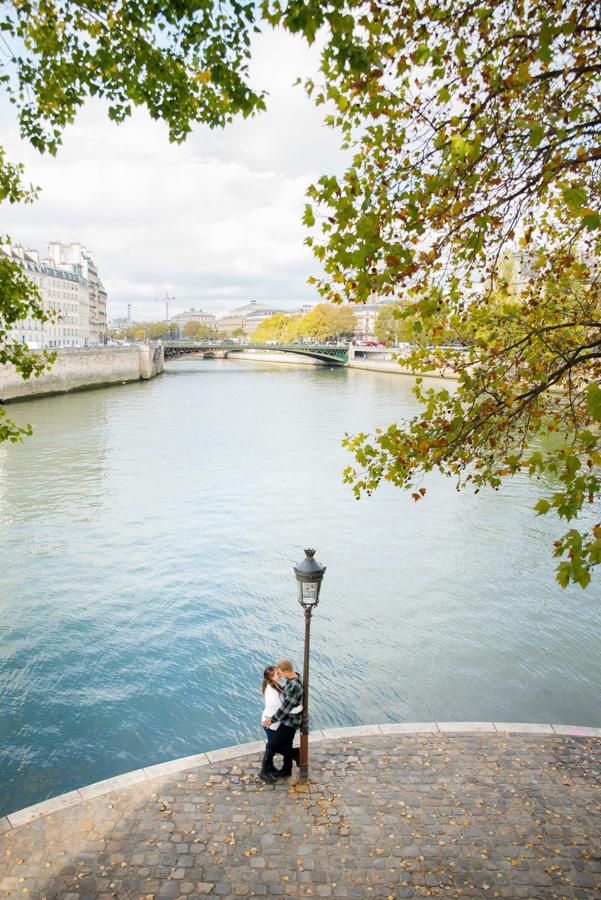 Notre Dame Area - The Parisian Photographers - 00005