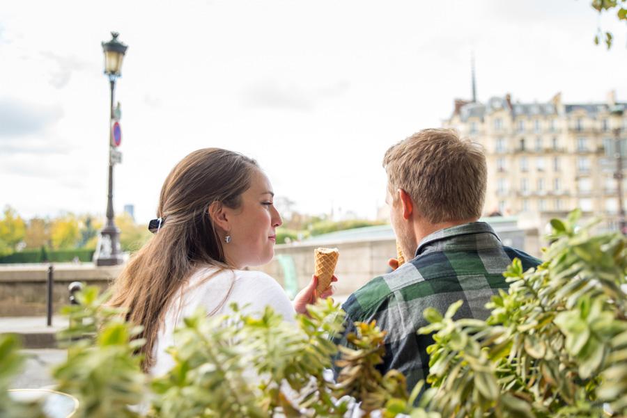 Notre Dame Area - The Parisian Photographers - 00009