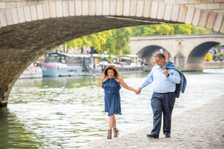 Notre Dame Area - The Parisian Photographers - 00017