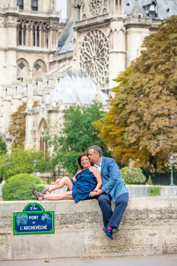 Notre Dame Area - The Parisian Photographers - 00019