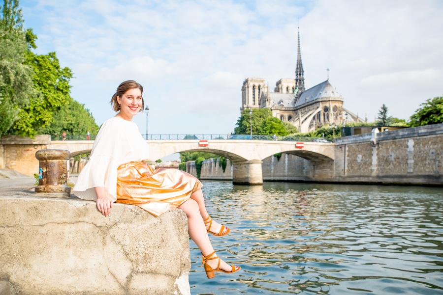 Notre Dame Area - The Parisian Photographers - 00023