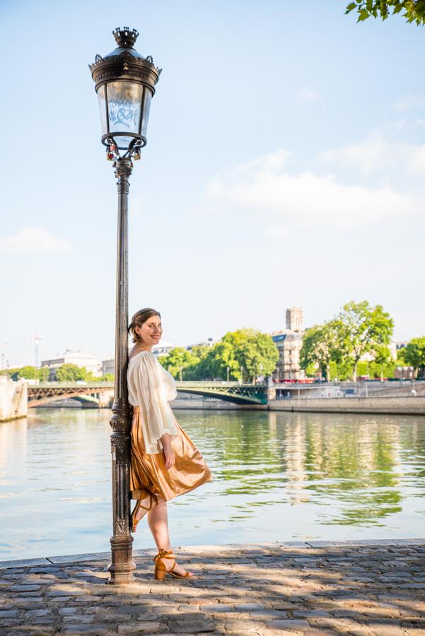 Notre Dame Area - The Parisian Photographers - 00026