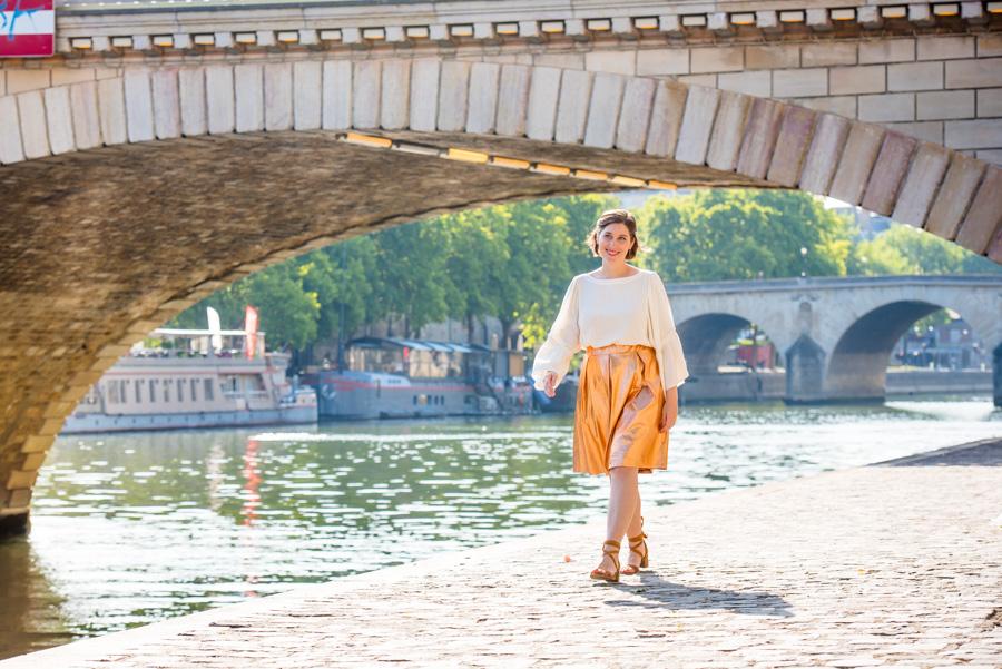 Notre Dame Area - The Parisian Photographers - 00027