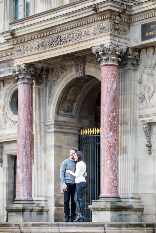 paris-photographer-louvre-00001