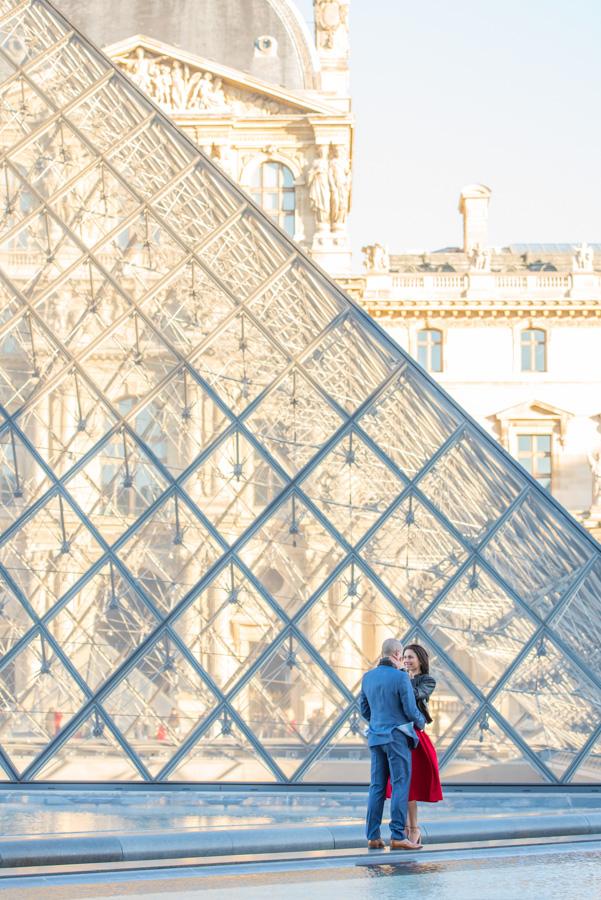 paris-photographer-louvre-00002