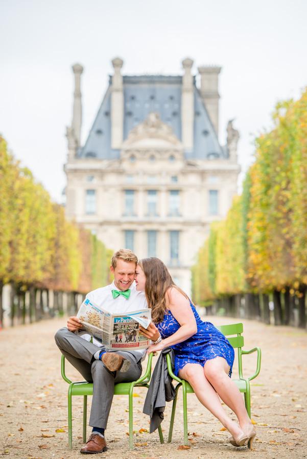 paris-photographer-louvre-00003