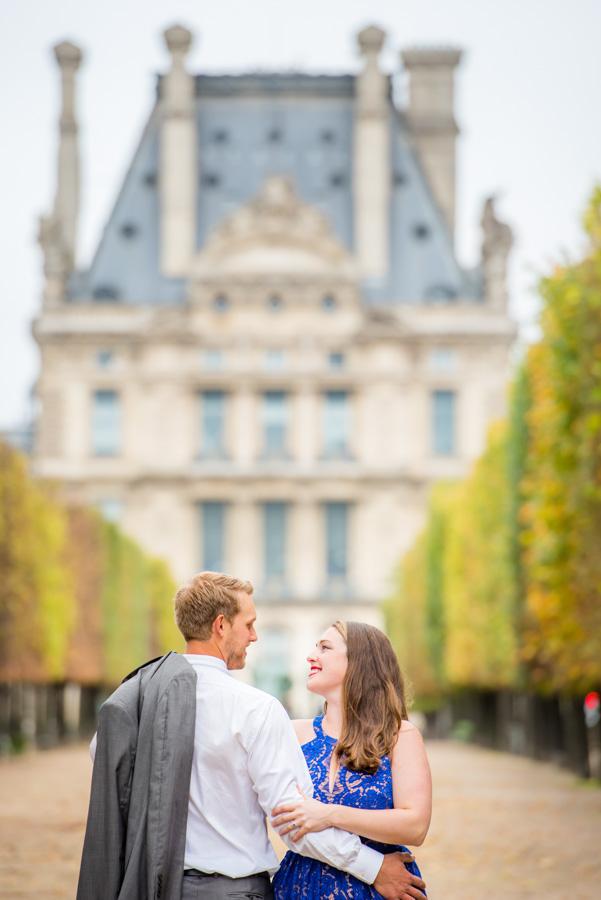 paris-photographer-louvre-00004