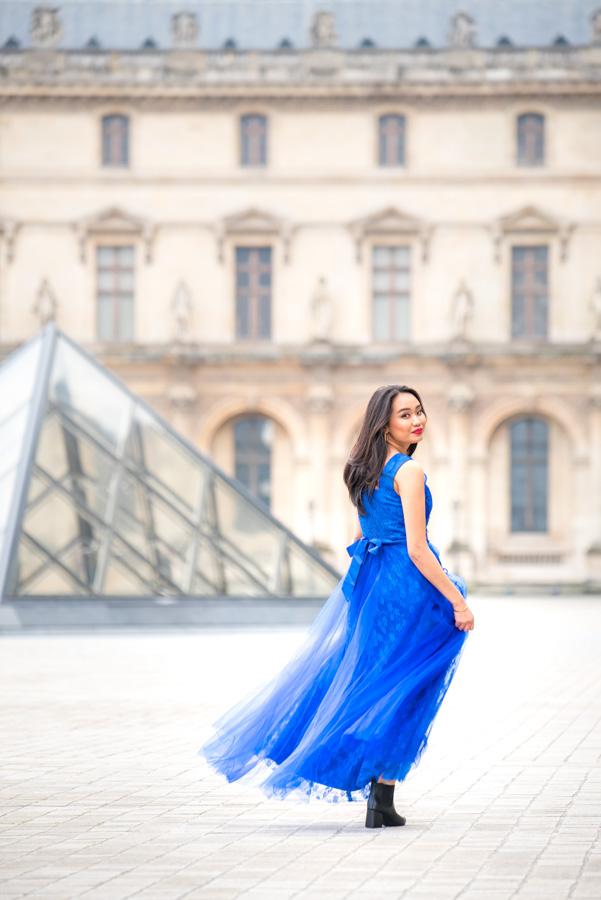paris-photographer-louvre-00008