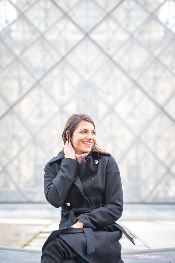 paris-photographer-louvre-00010