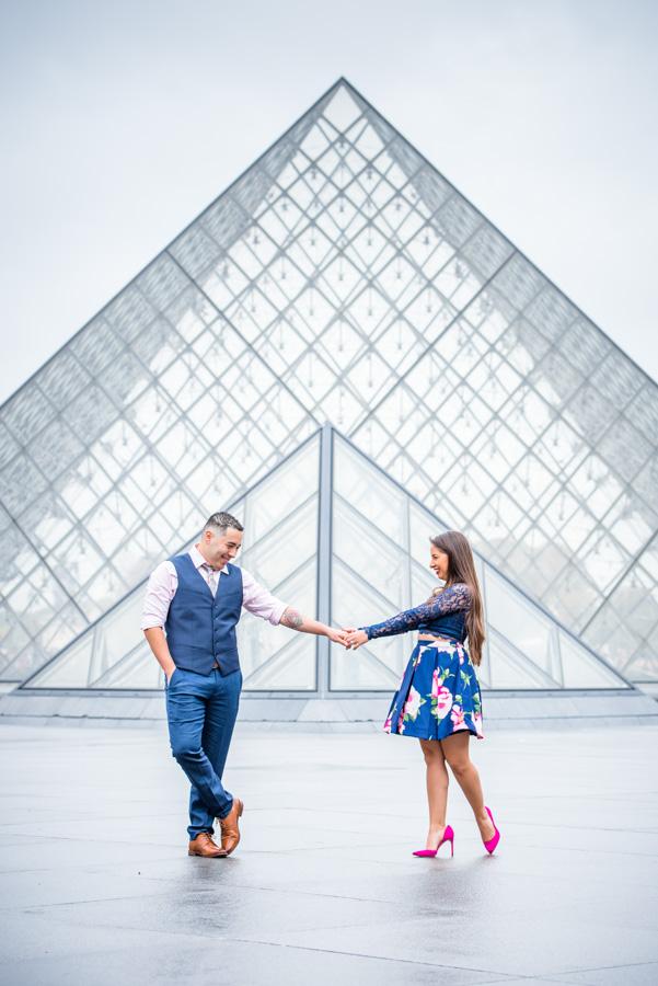 paris-photographer-louvre-00014