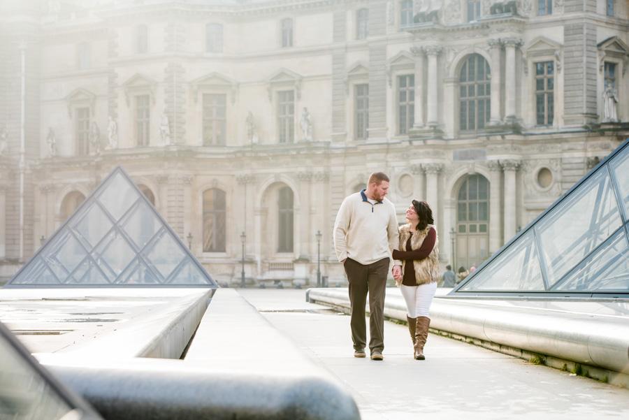 paris-photographer-louvre-00018