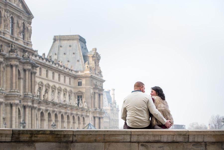 paris-photographer-louvre-00019