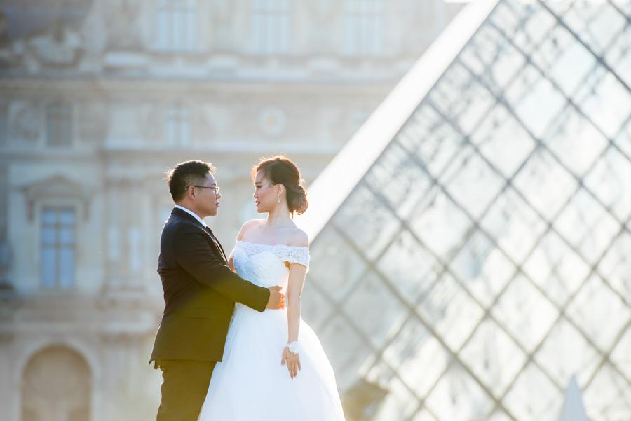 paris-photographer-louvre-00020