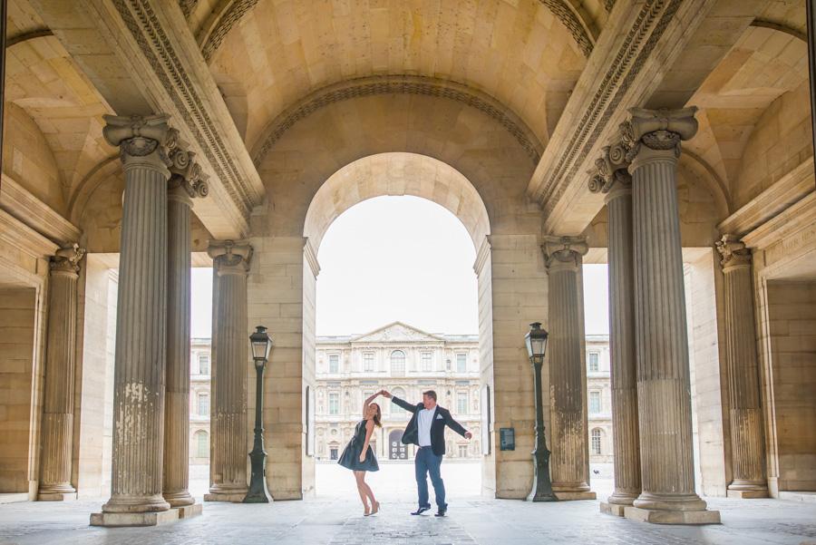 paris-photographer-louvre-00026