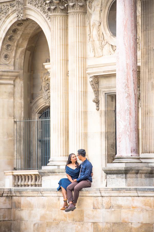 paris-photographer-louvre-00027