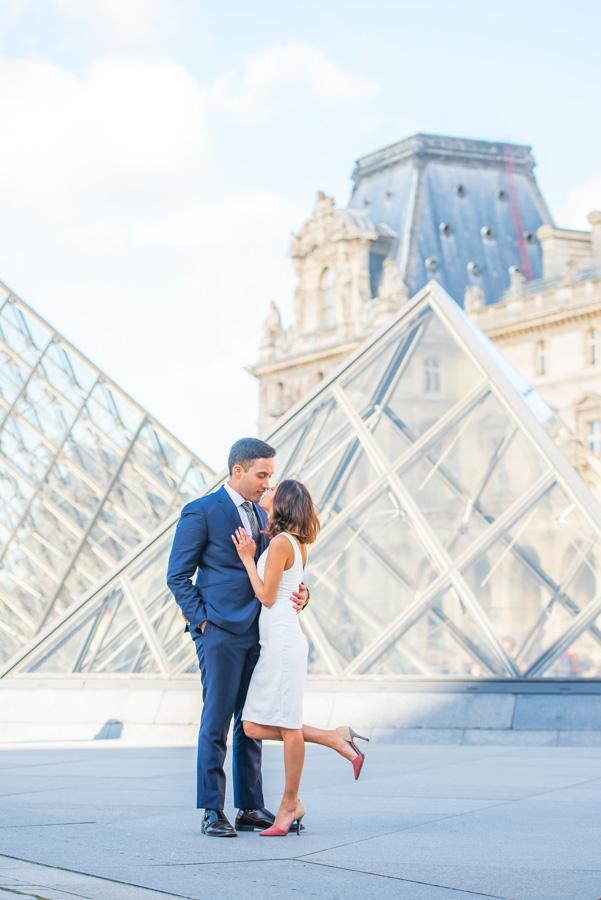 paris-photographer-louvre-00029