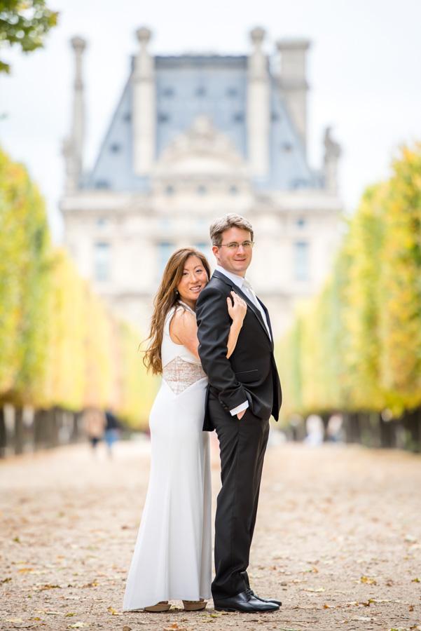 paris-photographer-louvre-00031