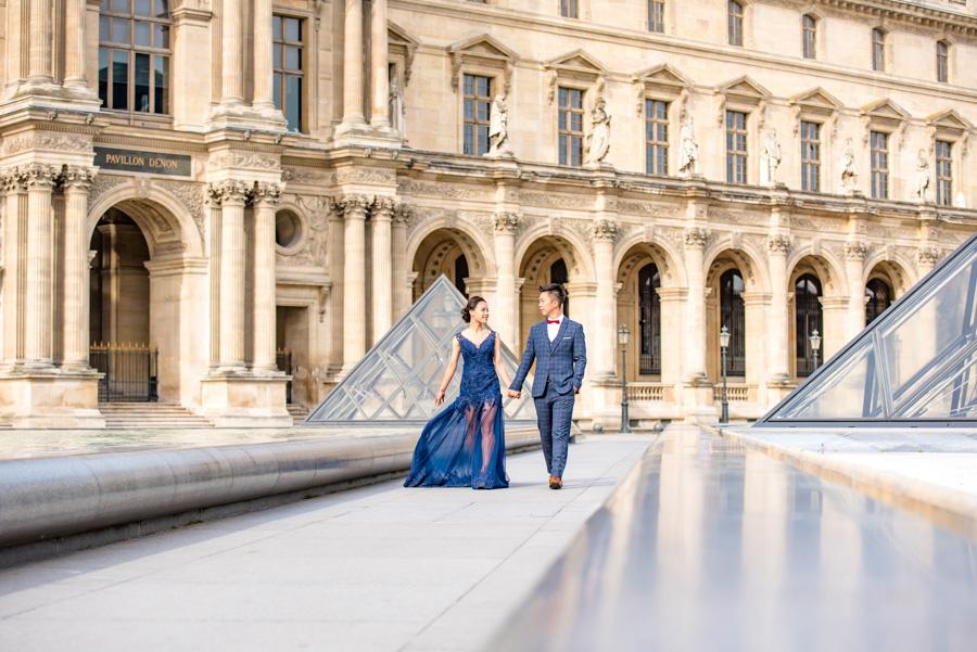 paris-photographer-louvre-00034