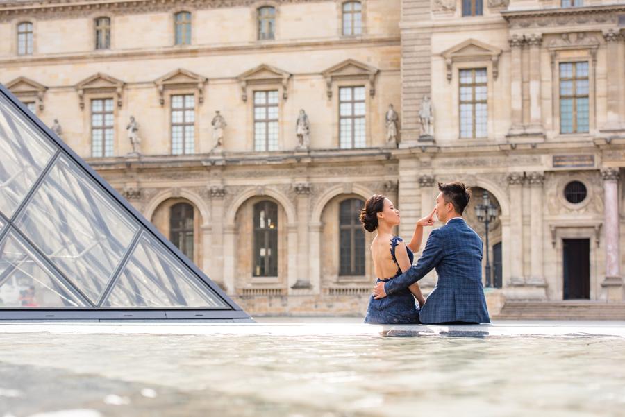 paris-photographer-louvre-00035