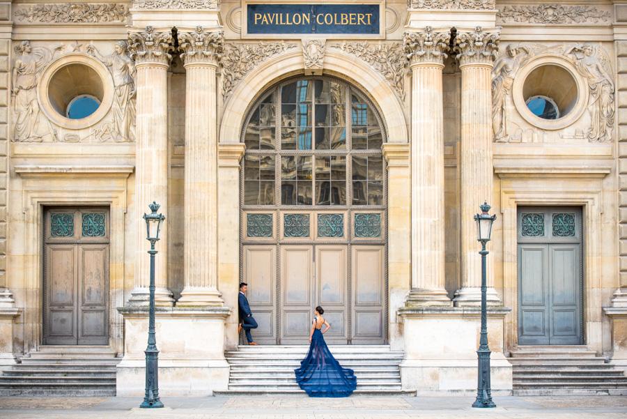 paris-photographer-louvre-00036