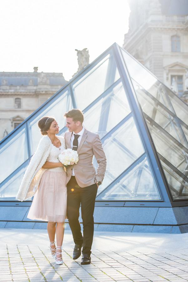 paris-photographer-louvre-00038