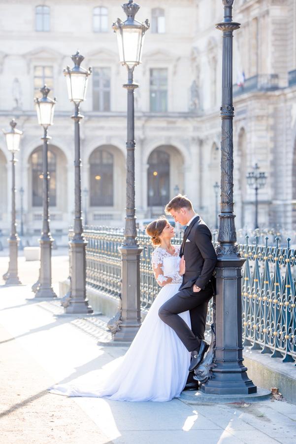 paris-photographer-louvre-00039