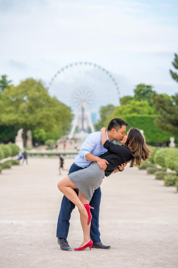 paris-photographer-louvre-00042