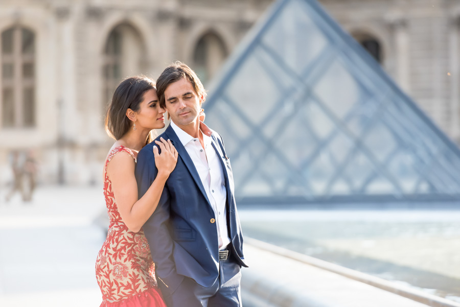 paris-photographer-louvre-00044