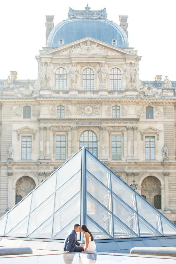 paris-photographer-louvre-00048
