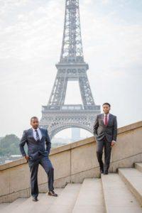 gay-couple-photo-session-paris