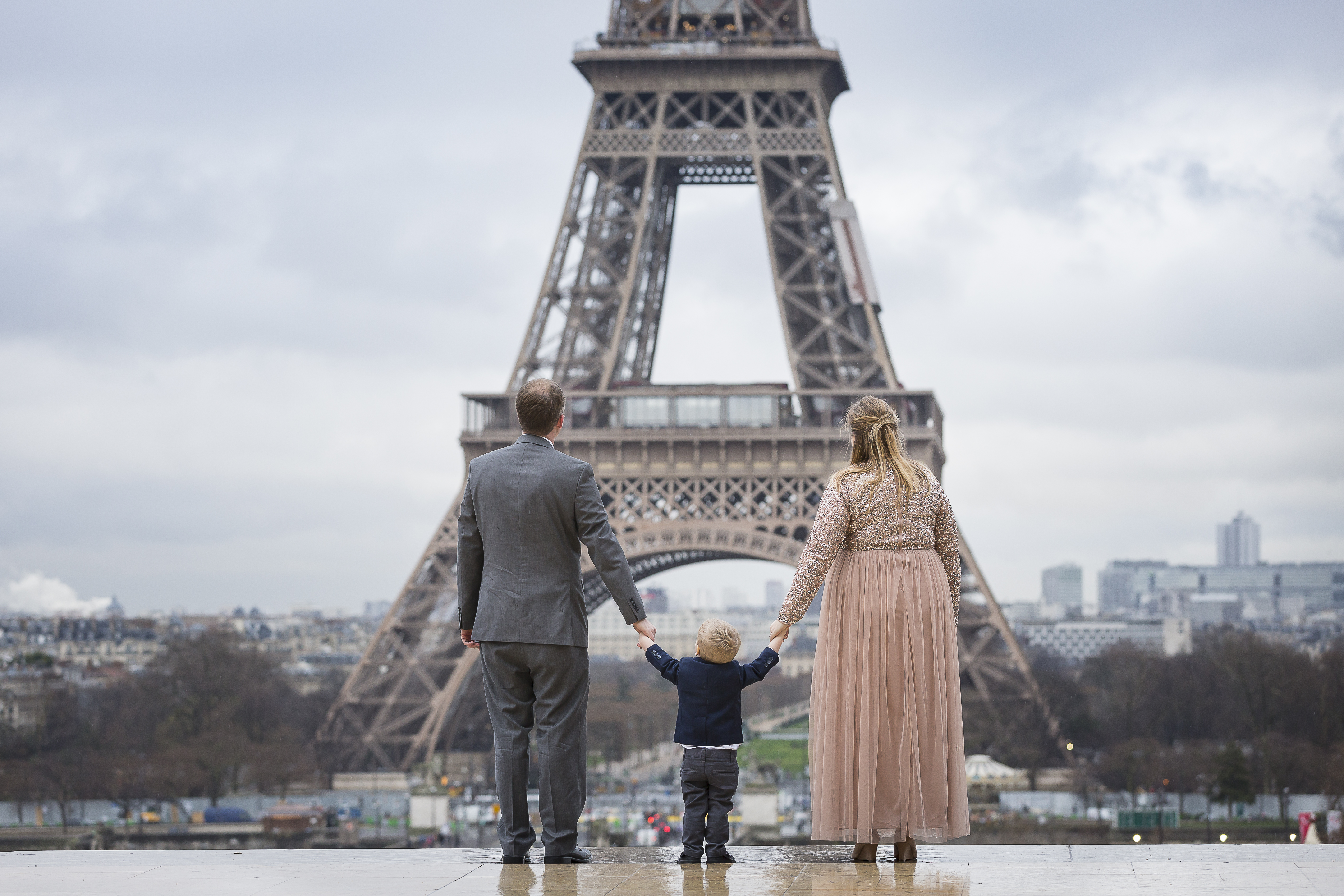 Boyer-Family-The-Parisian-Photographers-001