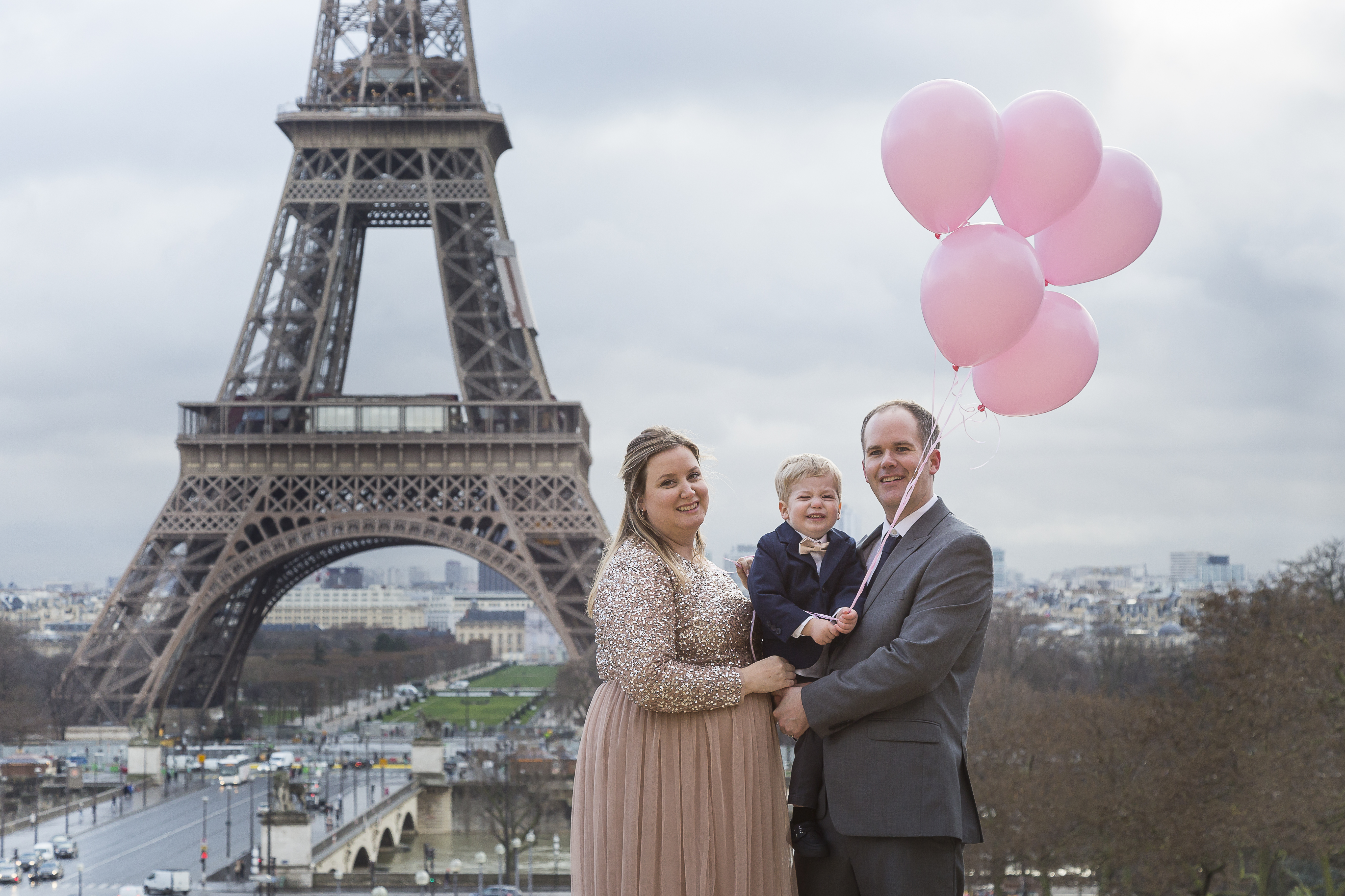 Boyer-Family-The-Parisian-Photographers-006
