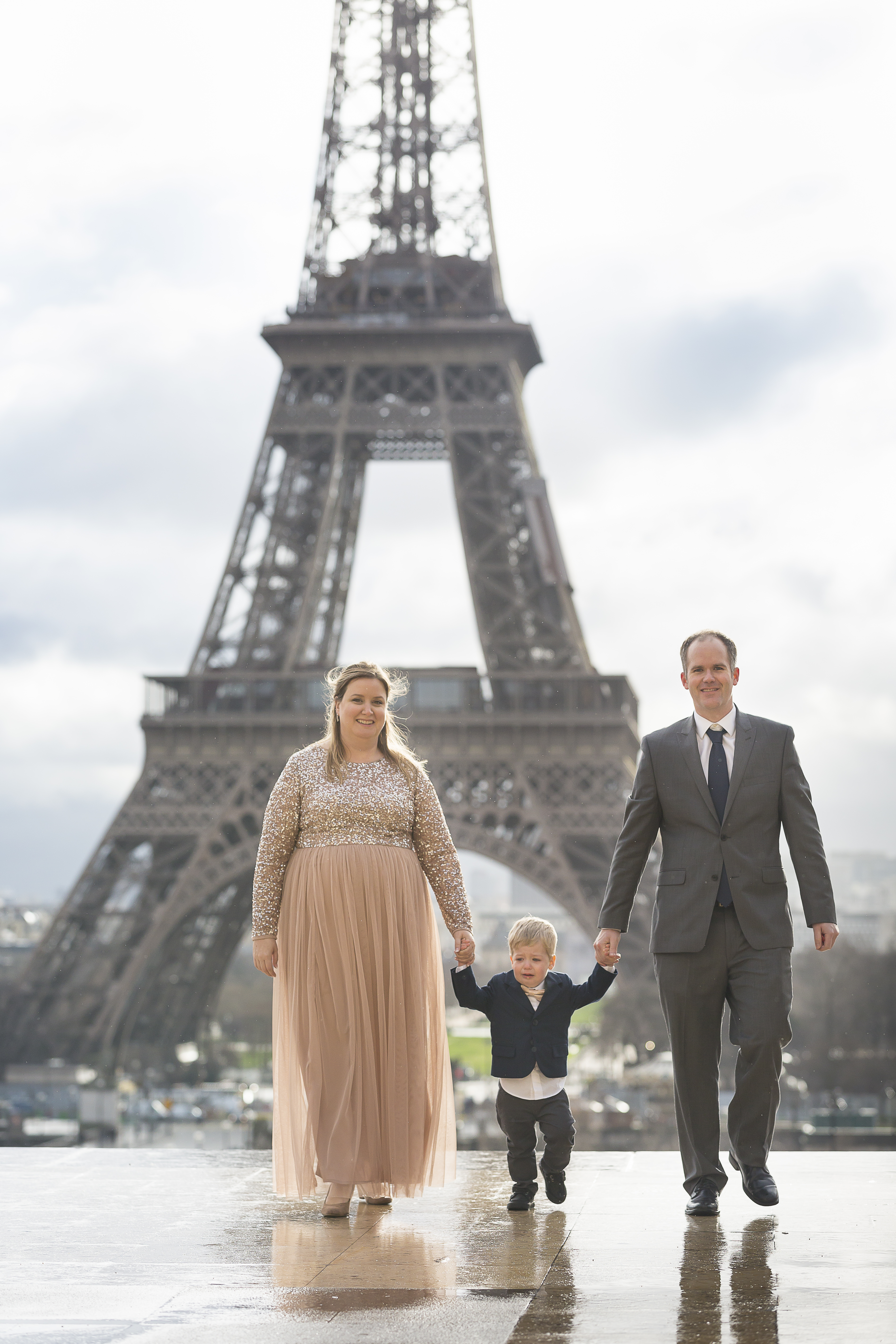 Boyer-Family-The-Parisian-Photographers-011