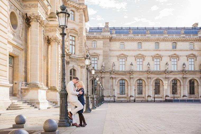 local paris photographer