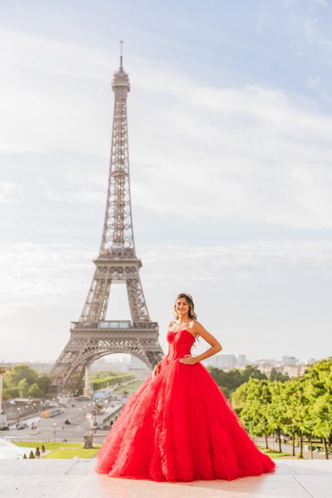 local-paris-photographer-007